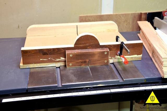Подвесной шкафчик для хранения различной мелочи своими руками