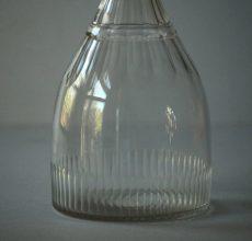 Резак стеклянных бутылок своими руками