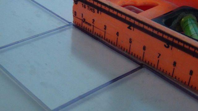 Простецкая bluetooth-колонка своими руками (kit-набор)