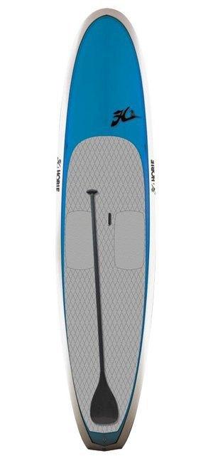 Доска для серфинга своими руками (часть вторая)