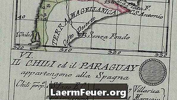 Парагвайская арфа своими руками